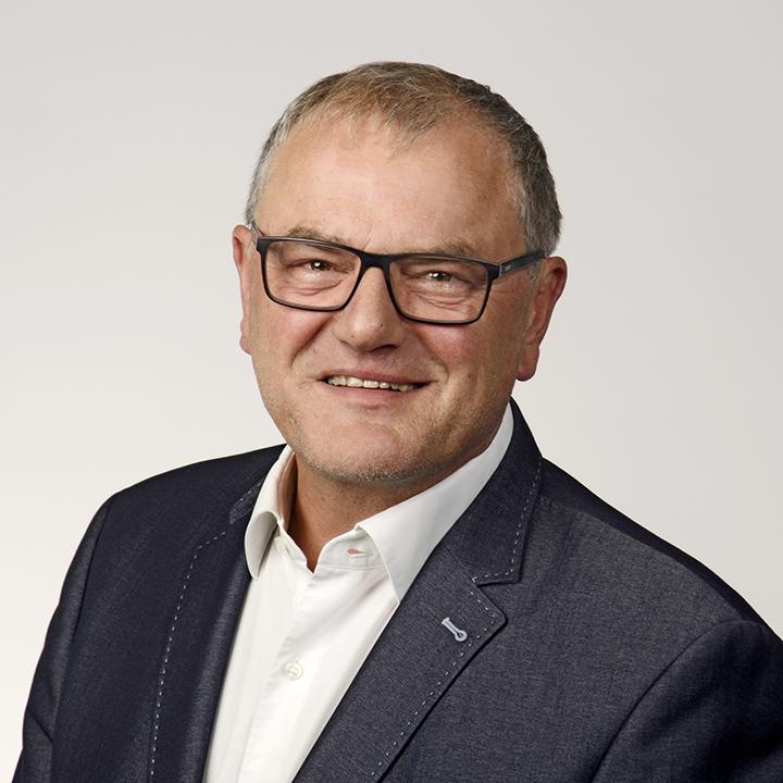 Hans Amann