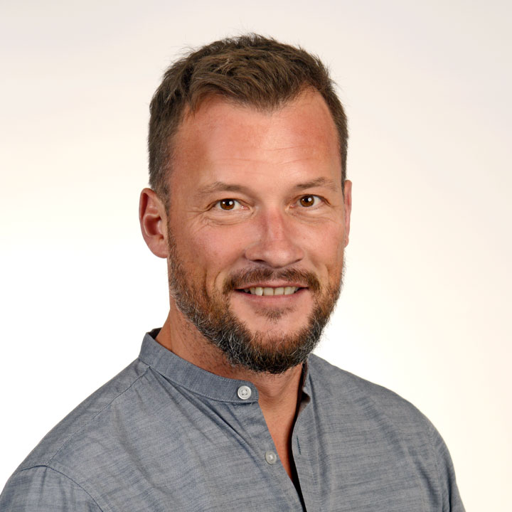 Hannes Mosner