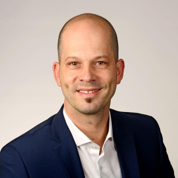 Michael Lummer
