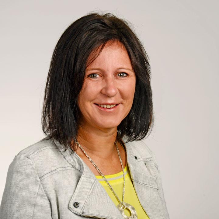 Petra Reisinger
