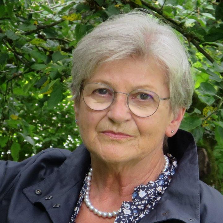 Hannelore Wagner